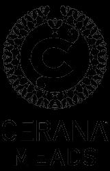 Cerana Meads India