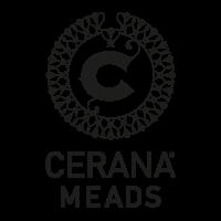 Cerana Meads